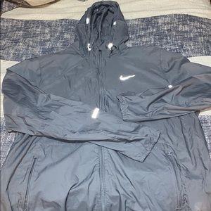 Men's Nike Running Jacket